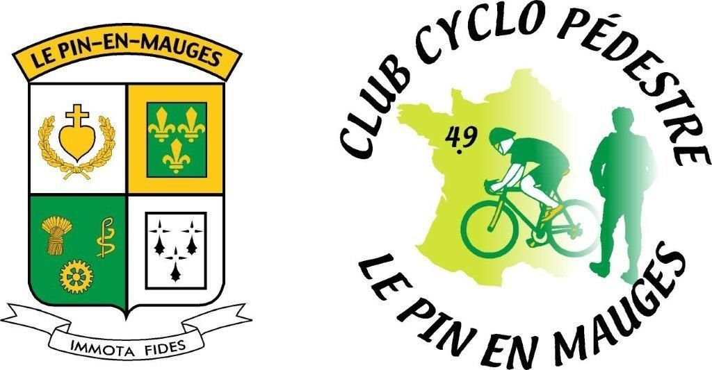 Logo_Club_Cyclo