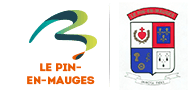 logo Le Pin-en-Mauges